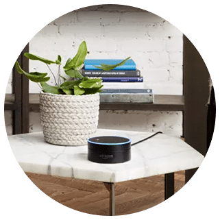 DISH Hands Free TV with Amazon Alexa - Largo, Florida - Clearchoice Telcoms - DISH Authorized Retailer