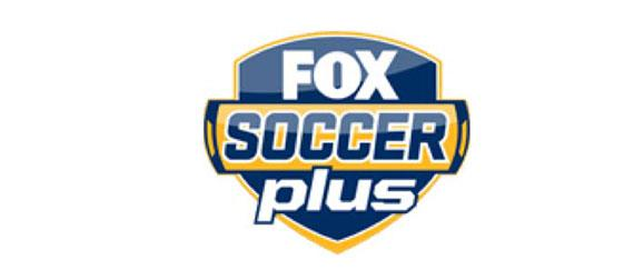 Fox Soccer Plus