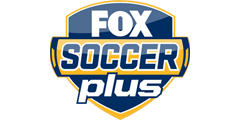 Sports TV Packages - FOX Soccer Plus - Largo, Florida - Clearchoice Telcoms - DISH Authorized Retailer