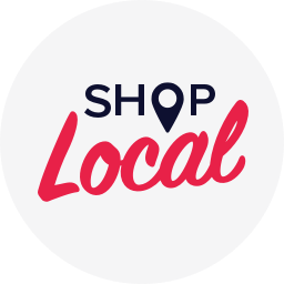 Shop Local at Clearchoice Telcoms