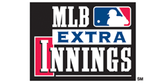 Sports TV Packages - MLB - Largo, Florida - Clearchoice Telcoms - DISH Authorized Retailer