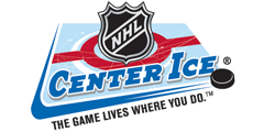Sports TV Packages -NHL Center Ice - Largo, Florida - Clearchoice Telcoms - DISH Authorized Retailer