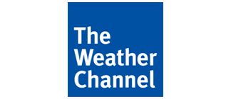 The Weather Channel | TV App |  Largo, Florida |  DISH Authorized Retailer