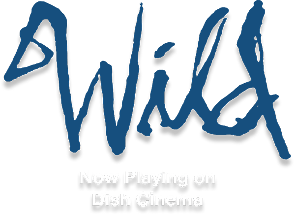 Wild | DISH On Demand