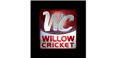 Sports TV Packages - Willow Cricket - Largo, Florida - Clearchoice Telcoms - DISH Authorized Retailer